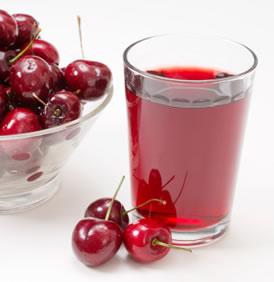 cherry-juice-lg