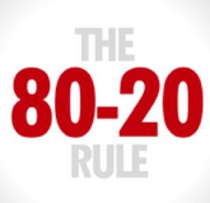 80-20-rule-1