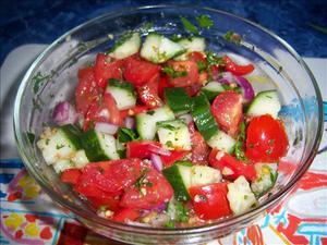 cucumber salsa 2