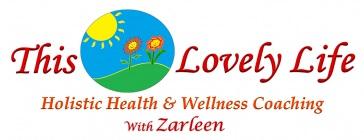 Website Logo with Z 2_364x140 4