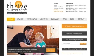 New Website 4