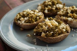 paleo-stuffed-mushrooms2