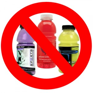 No-commercial-sports-drinks-300x300 2